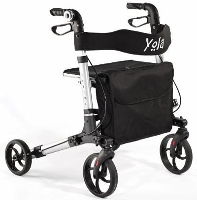 Yola Rollator